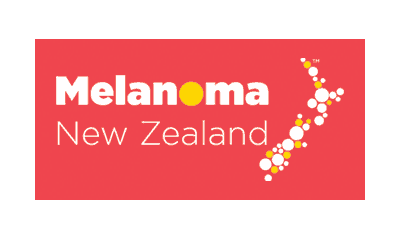 vega-works-partnership-logos-Melanoma-NZ-2