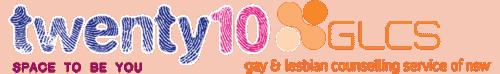 T10GLCS-Website-Logo-e1485843304632