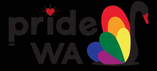 cropped-pride_logo-2020